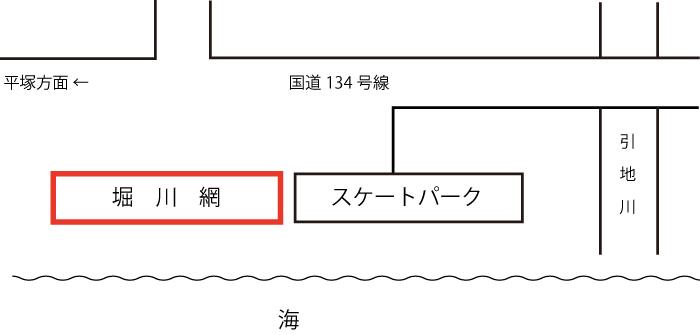 map_horikawa
